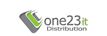 One23IT -  מפיצי מערכות אל פסק ,מוצרי EPSON ,שרתים אחסון וגיבוי DELL