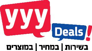YYY Deals, מחשבים וניידים מחודשים ומוחדשים