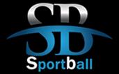 ביגוד מקצועי לקבוצות ושחקני כדורגל, כדורסל - sportball