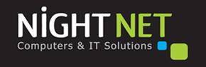 נייט נט - מומחים למחשוב אישי ועסקי