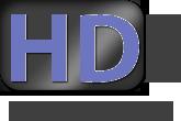 HD1 - מספר 1 בחשמל