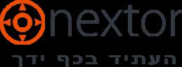 אביזרים, טאבלטים,  סוללות, סמארטפונים, מצלמות - Nextor