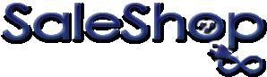 salehop, סיילשופ - מוצרי חשמל