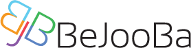 Bejooba - בג'ובה, חנות קופונים