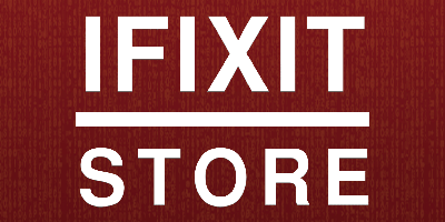 ifixit-store