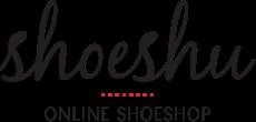שושו - ShoeShu