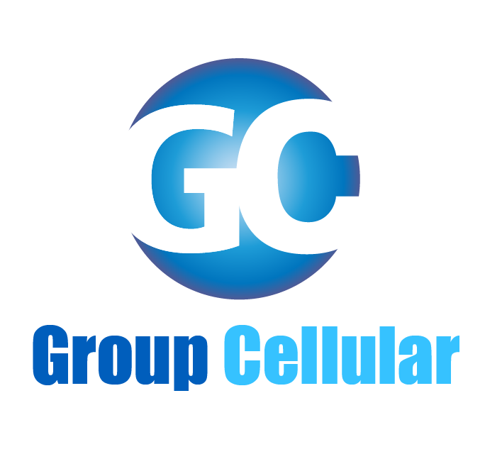 group cellular