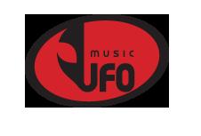 ufomusic