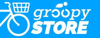 גרופיסטור - Groopystore