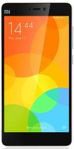 Xiaomi Mi 4C 16GB כולל FOTA