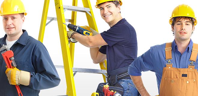 בגדי עבודה ובטיחות