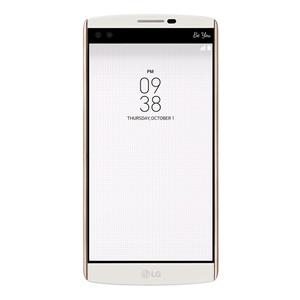 LG V10 32GB H960AY יבואן רשמי