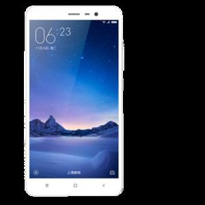 Xiaomi Redmi Note 3 32GB 3GB RAM