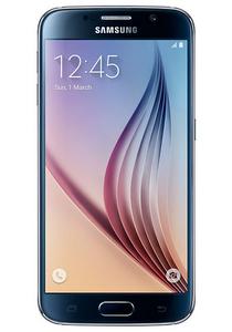 Samsung Galaxy S6 128GB SM-G920F כולל FOTA שנתיים אחריות