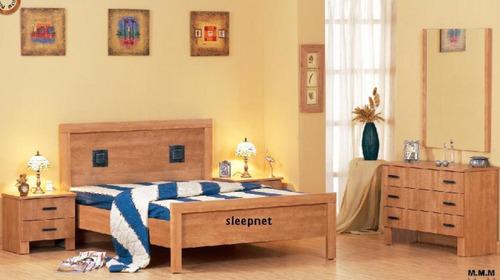 חדר שינה זוגי דגם 1084 במבצע מיוחד