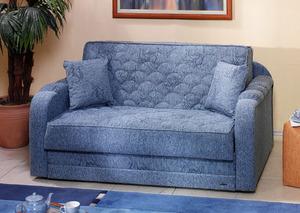 ספה נפתחת למיטה דגם נובה Bellona