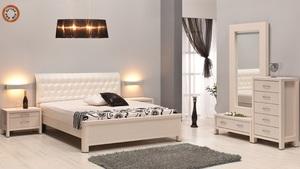 חדר שינה קומפלט דגם 1004
