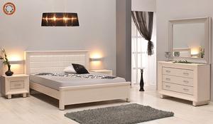 חדר שינה קומפלט דגם 1020
