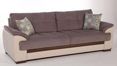 ספה נפתחת למיטה דגם טל Bellona