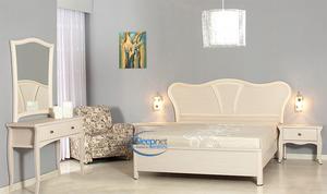 חדר שינה זוגי דגם M 1416
