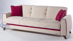 ספה נפתחת למיטה דגם FABIO Bellona