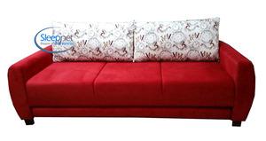 ספה נפתחת למיטה דגם JOY Bellona