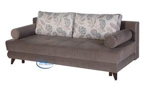 ספה נפתחת למיטה דגם סטלה Bellona