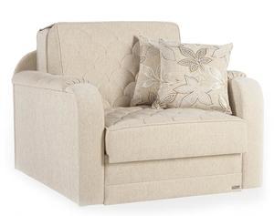 כורסא נפתחת למיטה דגם נובה Bellona