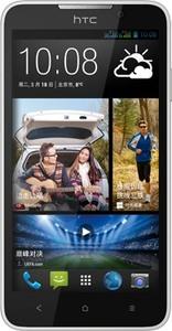 HTC Desire D516W Dual sim כולל FOTA