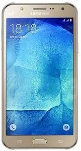 Samsung Galaxy J7 SM-J700F 16GB