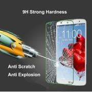 מגן מסך זכוכית ל LG G3