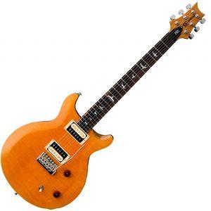 גיטרה חשמלית PRS SE Santana