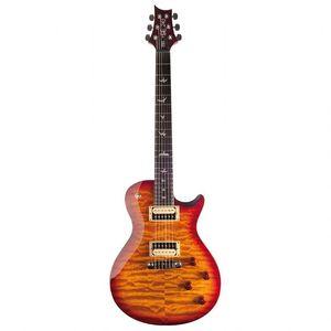 גיטרה חשמלית PRS SE 245