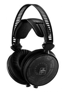 אוזניות אודיו טכניקה Audio Technica ATH-R70X