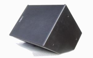 רמקול CS-400II Protech