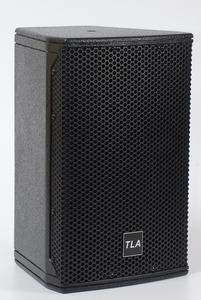 רמקול TLA CS200