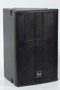 רמקול TLA CS250