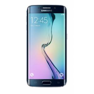 Samsung Galaxy S6 Edge Plus SM-G928C 32GB שנתיים אחריות כולל FOTA