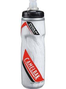 "Camelbak Podium Chill  בקבוק שתייה 600 מ""ל Camelback"