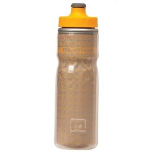 Nathan Fire& Ice Bottles-  שני בקבוקים תרמיים השומרים על הקור