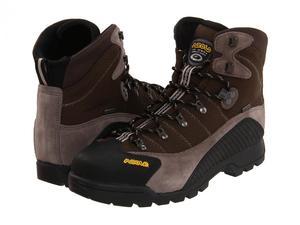 נעלי הרים אסולו הוריזון   Asolo Horizon GV    אסולו | Asolo