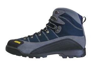 נעלי הרים  אסולו קליפר ASOLO Cliffer אסולו | Asolo