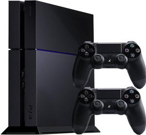 Sony Playstation PS4 1Tb יבואן רשמי