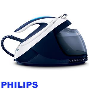 מגהץ Philips GC9620 פיליפס