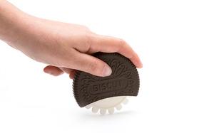 Biscut - חותכן עוגיות ביסקט