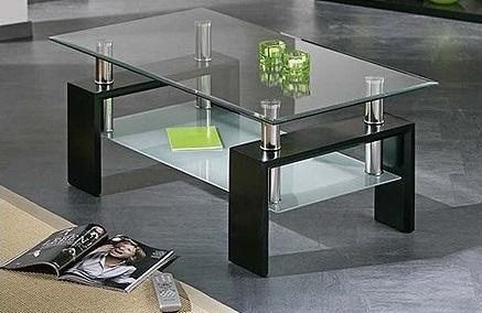 שולחן מעצבים מבית GAROX דגם RIO