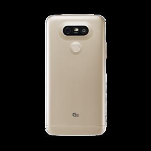 טלפון סלולרי LG G5 32GB - שנתיים אחריות יבואן רשמי רונלייט