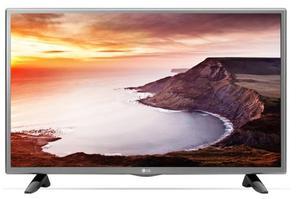 טלוויזיה 49 LED FHD LG דגם: 49LF510Y