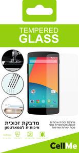 מגן מסך זכוכית איכותית ל LG Nexus 5