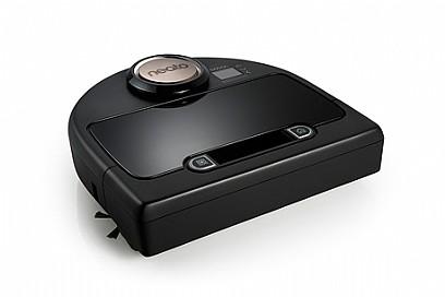 שואב אבק רובוטי מבית NEATO ניטו דגם CONNECTED